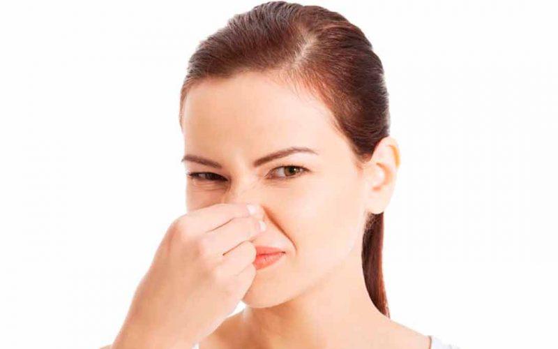 Descubre cómo puedes eliminar el mal olor del colchón